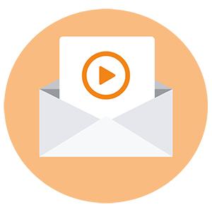 Envoyez-nous votre musique - Service de transcription de partitions - Ma partition sur mesure