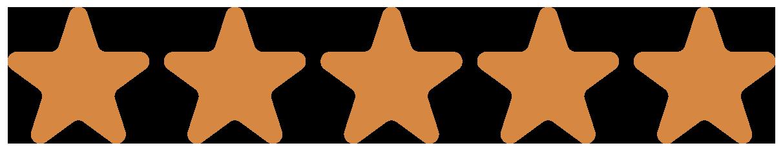Reviews - Ma partition sur mesure