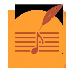 Arrangements musicaux - Ma partition sur mesure