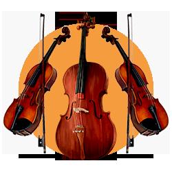 Service d'orchestrations - Ma partition sur mesure